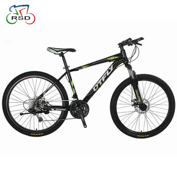 Newest Full Suspension Mountain Bikes In The Philippine,Mountain ...