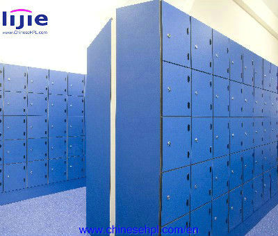 locker room bench locker room bench suppliers and at alibabacom - Locker Room Benches