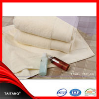 2014 High quality factory stock 100% cotton organic cotton dish towels