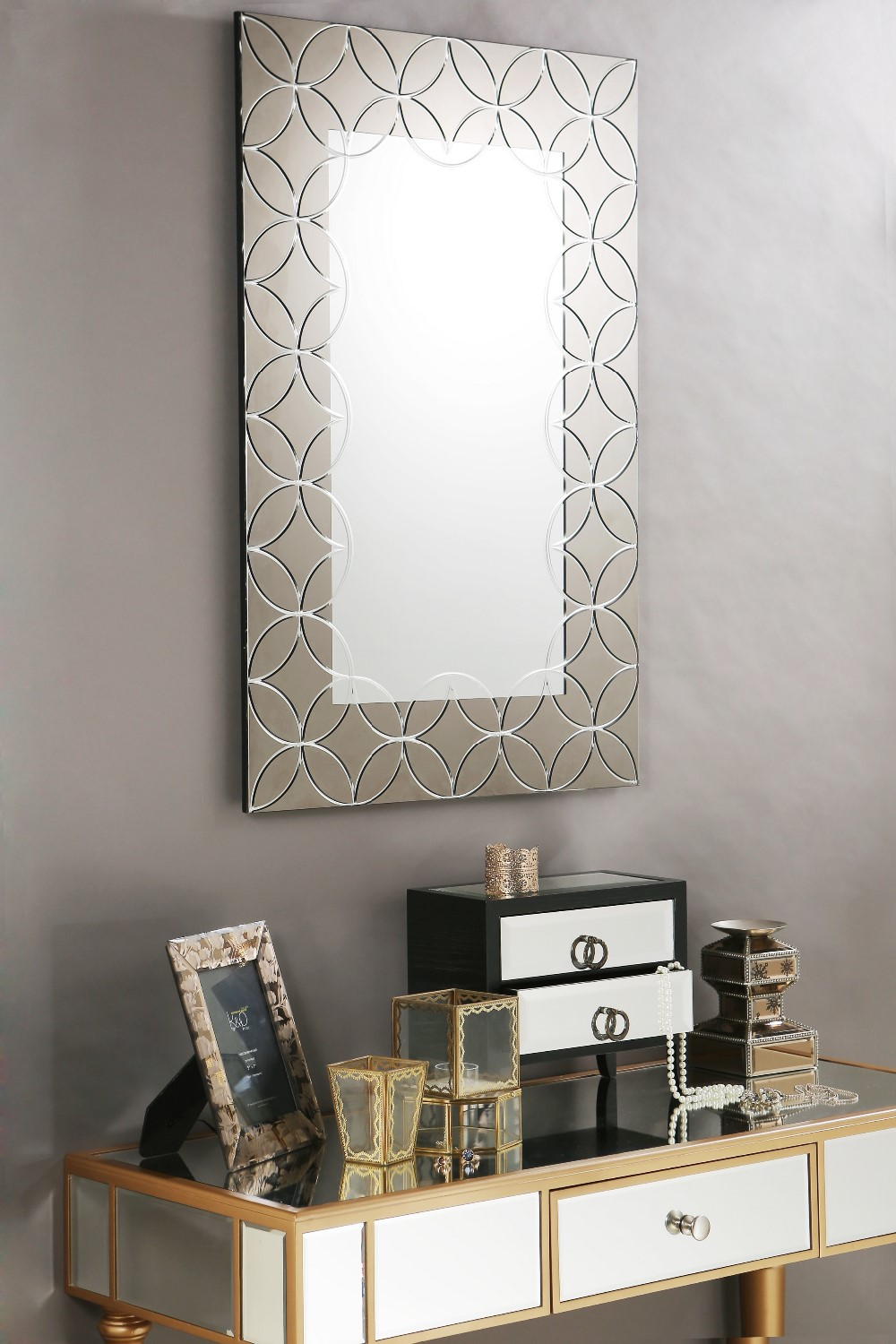 26 Lastest Bathroom Mirrors Etched Glass | eyagci.com
