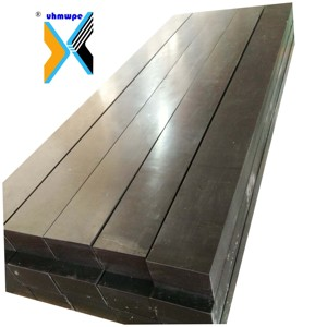 Uhmw-pe Bar-Uhmw-pe Bar Manufacturers, Suppliers and