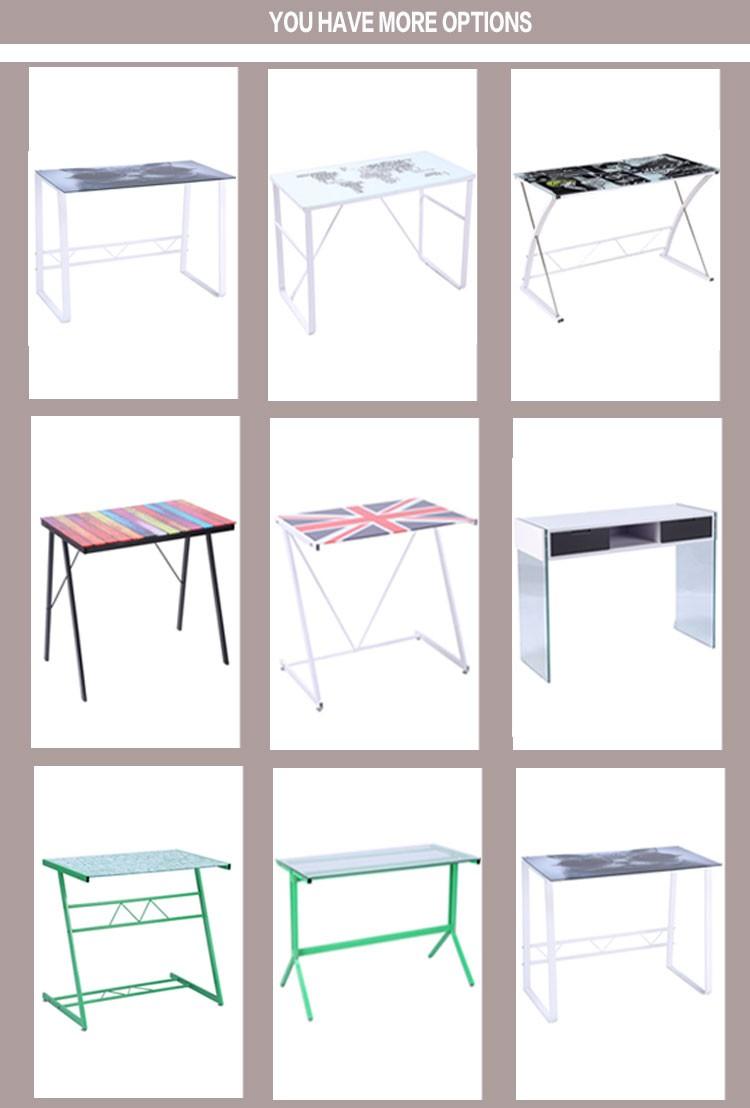 Wood Table Corner V1 Computer Desk For Sale - Buy Computer Desk