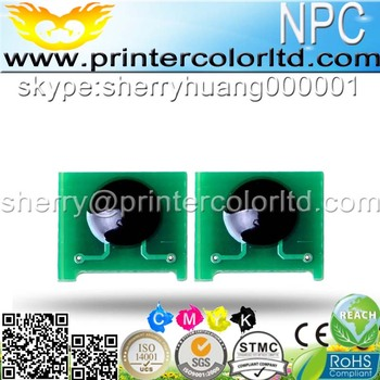 Best Selling 79A / CF279A Toner Cartridge Chip for HP LaserJet Pro M12 M12a M12w MFP M26 M26a M26nw