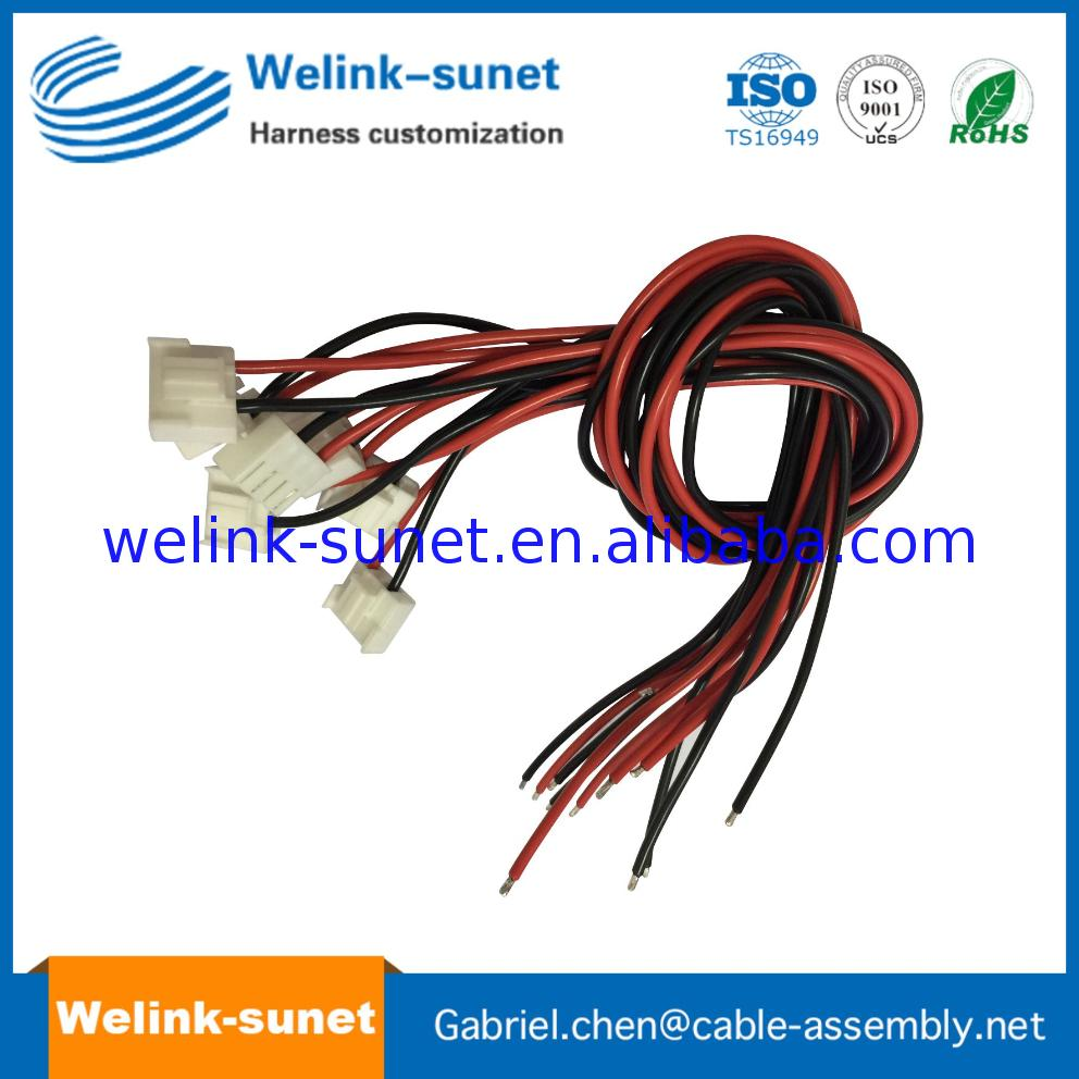 18awg wire harness 18awg wire harness suppliers and manufacturers rh alibaba com Motorcycle Wiring Harness Automotive Wiring Harness