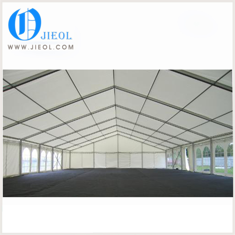 15x20 Tent, 15x20 Tent Suppliers and Manufacturers at Alibaba.com
