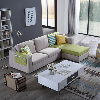 Modern Fabric Sofa Sets For Living Room Chesterfield Sofa Zuoyou Sofa  Furniture - Buy Sofa Fabric,Sofa Furniture,Chesterfield Sofa Product on ...