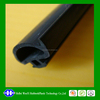 worthy to buy epdm rubber seal