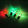 /product-detail/cheapest-price-wholesale-7-colors-led-flash-lights-mini-bulb-lamp-torch-key-chain-ring-keychain-611006117.html