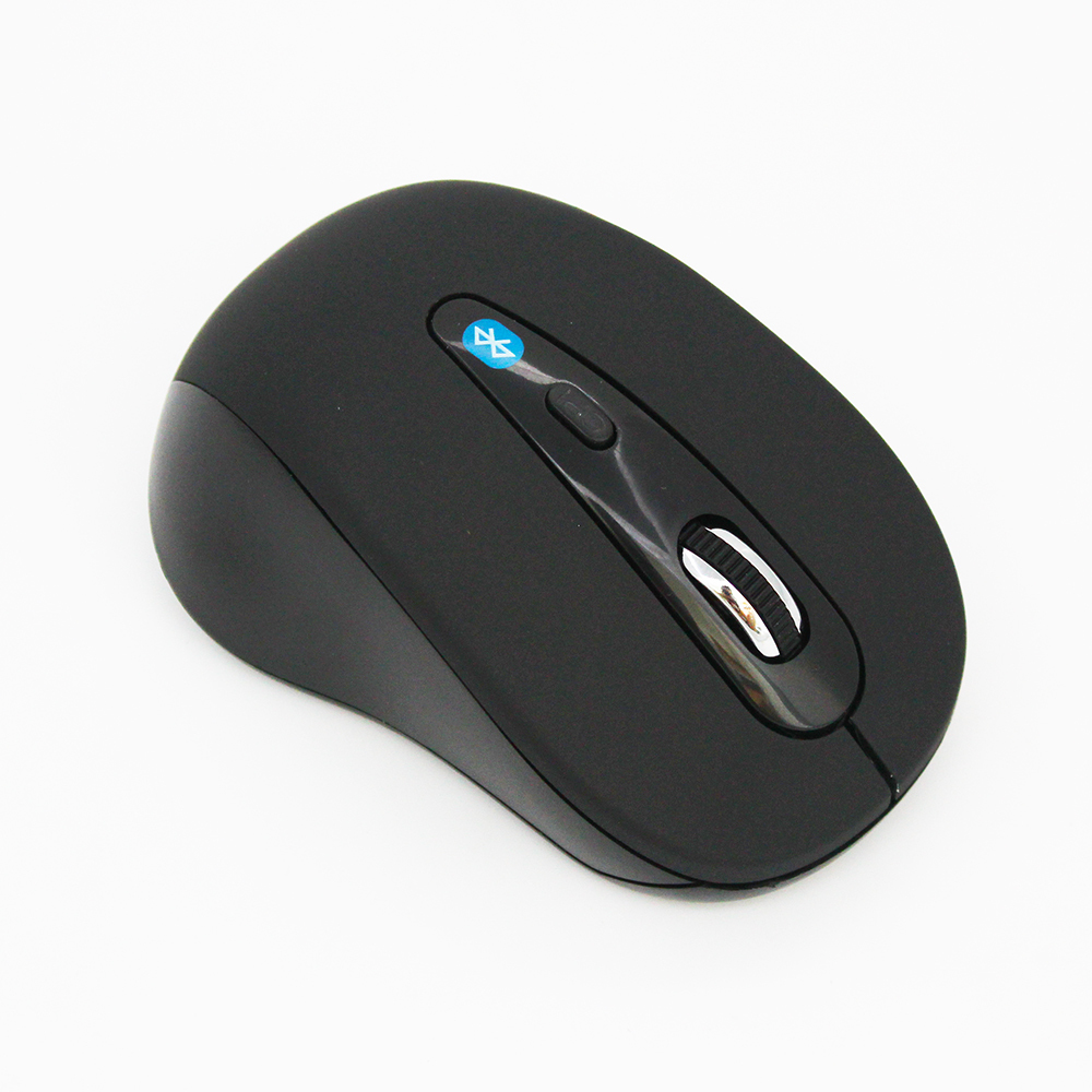 aa1f16f6ccc Buy Brand New High Quality Black Wireless Mouse Bluetooth 3.0 Mini Optical  Mouse for Computer PC Laptop Desktop Tablet in Cheap Price on m.alibaba.com