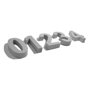 2017 Cheap Small Wooden Craft Alphabet Letters Wholesale Buy Small Wooden Letterswholesale Letterscheap Custom Wood Letters Product On Alibabacom