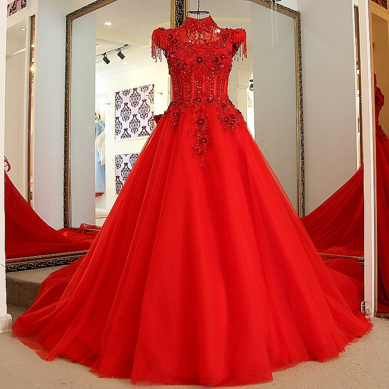 Ls87003 Ladies Long Evening Party Wear Gown Sexy Girls Photo First ...