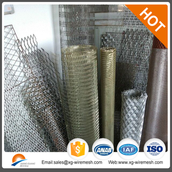 Decorative Metal Grille Panels Anping Xiangguang Manufacture Buy