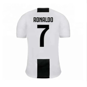 6de496a4efa Home Soccer Jersey, Home Soccer Jersey Suppliers and Manufacturers at  Alibaba.com