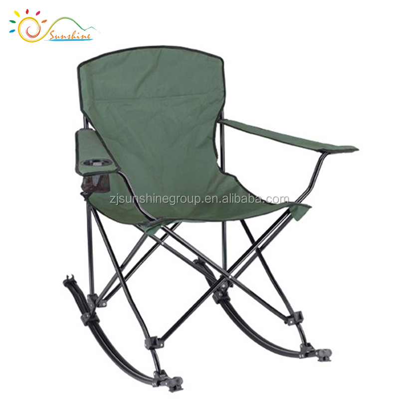 Animal Print Camping Chair Wholesale, Camping Chair Suppliers   Alibaba