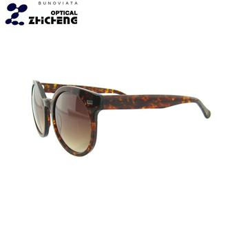 0fdf383bc1 2018 Most Popular Italy Designer Ray Band Polarized Sunglasses ...