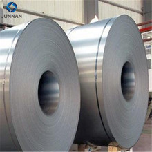 AISI 304 304L stainless steel strip/band/tape price