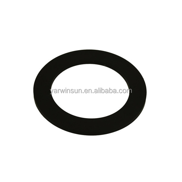 Buy Cheap China o-ring rubber washer Products, Find China o-ring ...