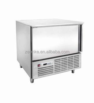 mini blast freezer for sale factory air fast chiller deep. Black Bedroom Furniture Sets. Home Design Ideas