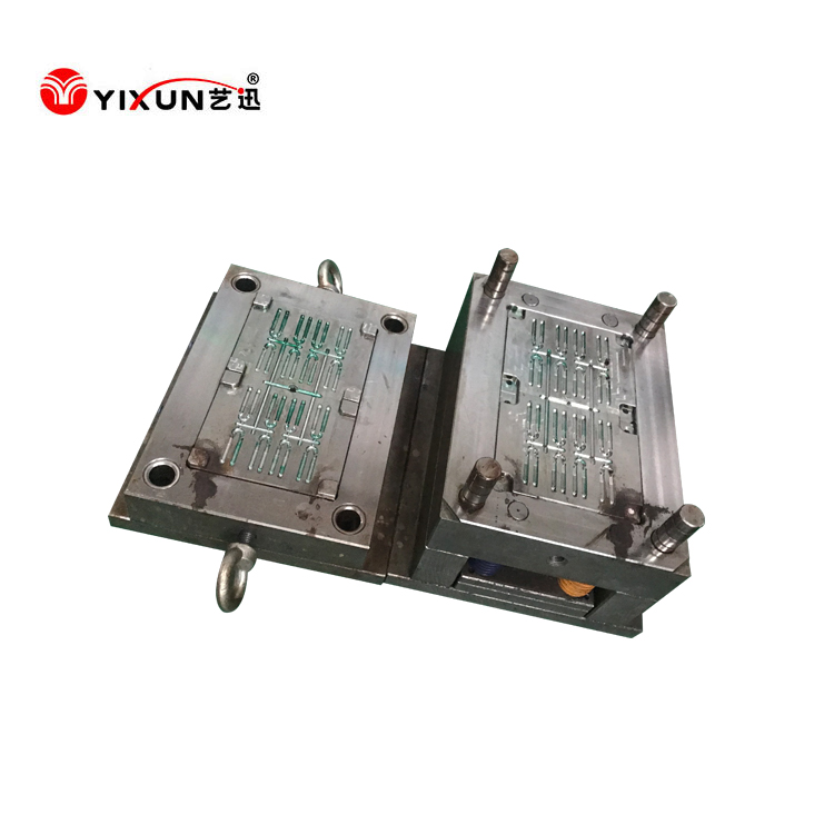 plastic injection molding dongguan manufacturers,Plastic injection mould