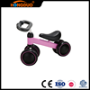 Specializing in the production four wheel mini kids balance bike