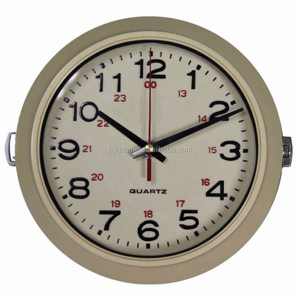 Bathroom wall clock with waterproof bathroom wall clock with bathroom wall clock with waterproof bathroom wall clock with waterproof suppliers and manufacturers at alibaba amipublicfo Images