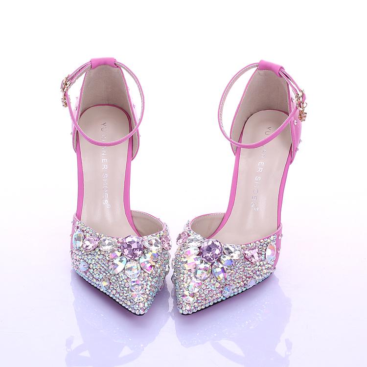 5d0a373c9d Cheap Performance Heels, find Performance Heels deals on line at ...