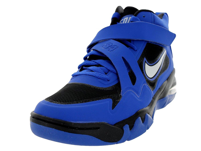 Cheap Nike Air Cb, find Nike Air Cb deals on line at