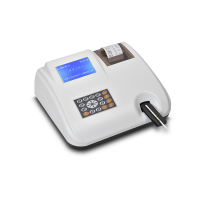 Medical Analysis Equipment urine analyzer FDA diagnostic test urine analyzer