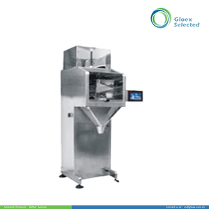 Trade Assurance Automatic Weighing Packaging Machine
