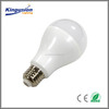 Trade Assurance high lumen efficency energy saving light bulb CE ROHS FCC