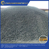 JYL-P2016-3 high- heat calcined petroleum coke hard coke low price