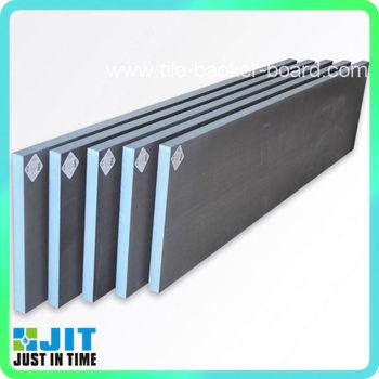 Waterproof Shower Wall Panels For Bathrooms Buy Waterproof Wall Panels For Bathrooms