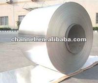 aluminium foil container lids