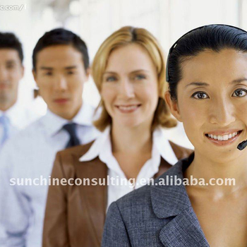 Germany English French Portugal Spanish Russian Italian Intrpreter/translator in China/Language translation service
