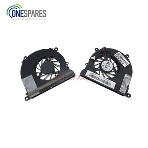 China Hp Cooler Heatsink, China Hp Cooler Heatsink Manufacturers and