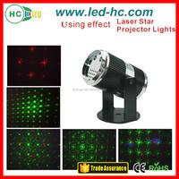 Laser Light Show Equipment For Sale Dancing Laser Light Disco Mini ...
