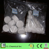 Cyanuric acid lead salt Lead salt