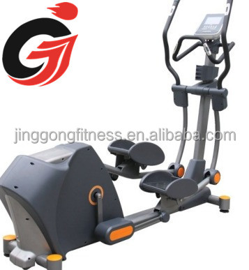elliptical bicycle crossover machine elliptical exercise machine