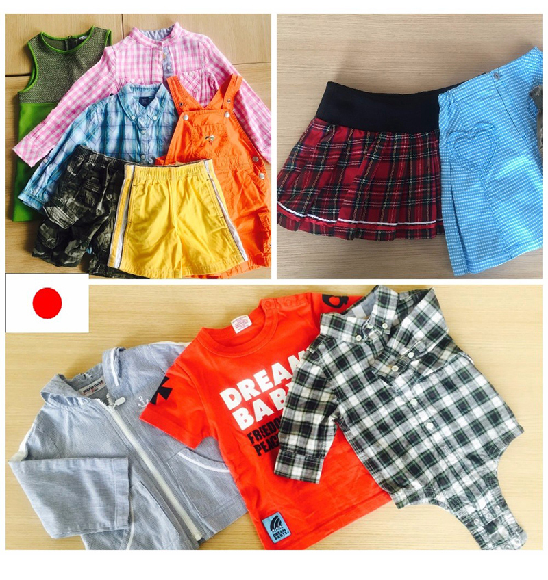 Hot Selling Beautiful And Reliable Recycled Fashion Used Clothes Second Hand Wholesale