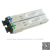 B&TON 1000base-bx SFP 3km/20km SC Connector SFP Transceiver