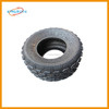 New QUAD BIKE TYRE ATV Bike Offroad Radial 19/7-8 atv tire and wheels