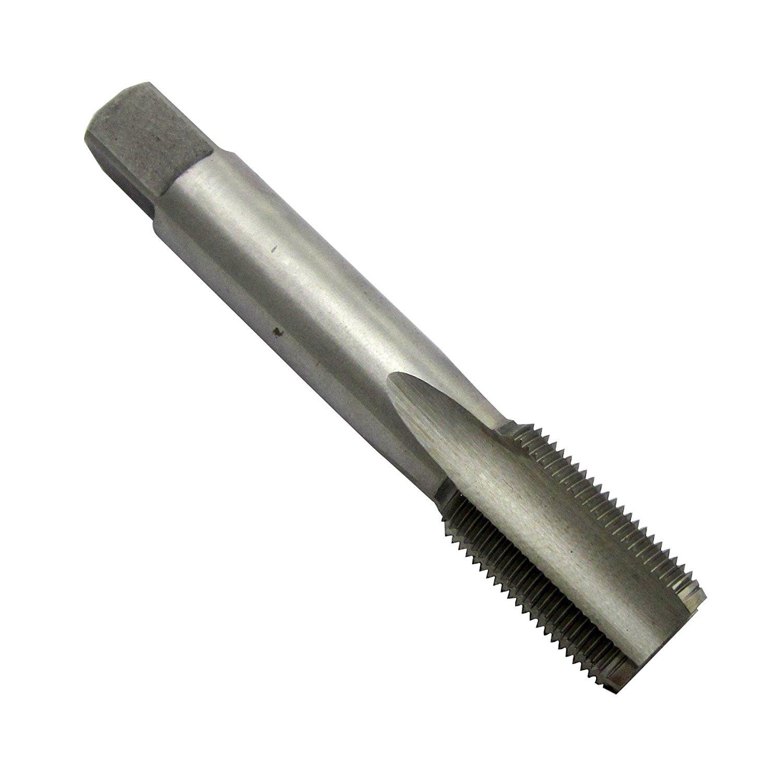 1pc 28mm x 1.5 Metric HSS Right hand Tap M28 x 1.5mm Pitch Free Shipping