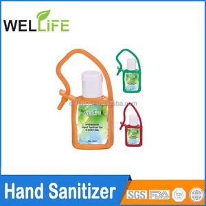 factory wholesale promotional hand wash liquid castile soap organic alcohol  hand gel