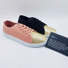 Women Canvas Shoes Trainers girls Fashion Skate Shoes Casual Shoes Basket Femme Tenis Feminino skater Girl Fashion Footwear