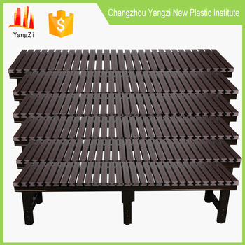 Cuatomized Ps Slats Park Garden Bench Wrought Iron Parts Buy