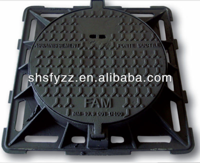 Manhole Cover in ductile iron,Gully Greates,Kerb Drainage,Surface boxes,Channel Gratings