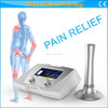mini shock wave therapy equipment,pain relieve shockwave,medical therapy system