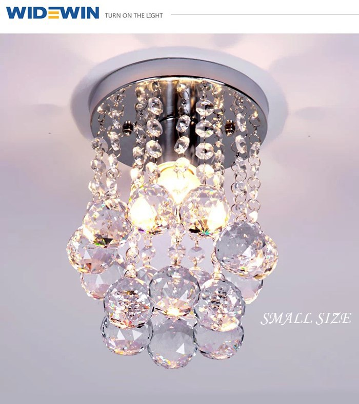 moderne kristallen hanglampen wijn glazen opknoping lamp led woonkamer ...