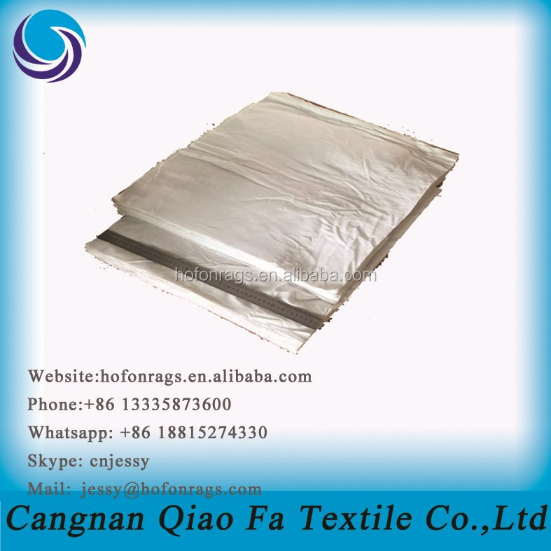 Nice Cheap Machine Wiping Cleaning Rags All Types Of Cotton Waste ...