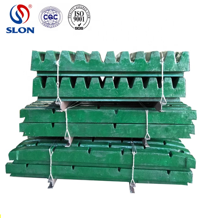 After Market Lt106 C125 C140 Jaw Crusher Spare Parts Jaw Plate - Buy High  Quality Jaw Crusher Jaw Plate,Jaw Crusher Spare Parts,C125 Jaw Plate  Product